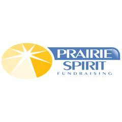 prairie spirit fundraising
